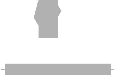 tuinontwerp aan huis logo